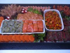 Over te nemen regio Hasselt slagerij-traiteur Limburg n°2
