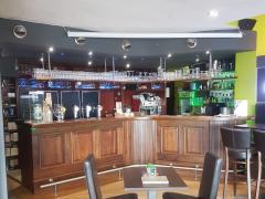 Tearoom, café over te nemen te Blankenberge West-Vlaanderen n°2