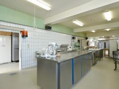 Brood-en banketbakkerij te koop in Duffel Antwerpen n°3