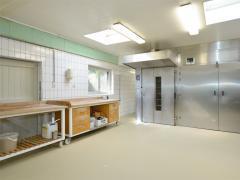 Brood-en banketbakkerij te koop in Duffel Antwerpen n°4