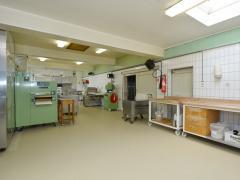 Brood-en banketbakkerij te koop in Duffel Antwerpen n°5