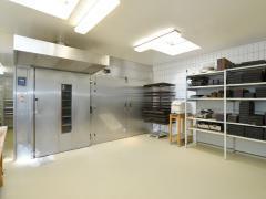 Brood-en banketbakkerij te koop in Duffel Antwerpen n°6