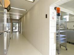 Brood-en banketbakkerij te koop in Duffel Antwerpen n°7