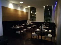 Aziatisch restaurant over te nemen te Anwerpen Antwerpen n°1