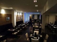 Aziatisch restaurant over te nemen te Anwerpen Antwerpen n°2
