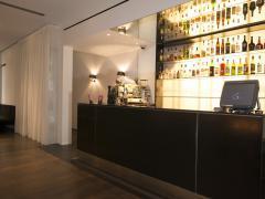 Aziatisch restaurant over te nemen te Anwerpen Antwerpen n°4