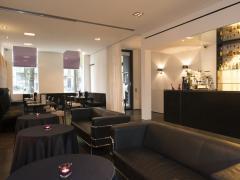 Aziatisch restaurant over te nemen te Anwerpen Antwerpen n°5