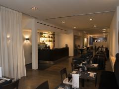Aziatisch restaurant over te nemen te Anwerpen Antwerpen n°6