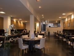 Aziatisch restaurant over te nemen te Anwerpen Antwerpen n°7