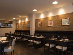 Aziatisch restaurant over te nemen te Anwerpen Antwerpen n°8