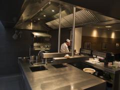 Aziatisch restaurant over te nemen te Anwerpen Antwerpen n°9