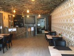 Pizzeria over te nemen gelegen te Antwerpen-Kempen Antwerpen n°1