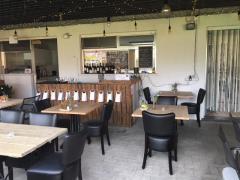 Pizzeria over te nemen gelegen te Antwerpen-Kempen Antwerpen n°7