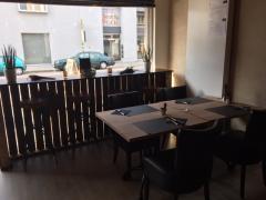 Pizzeria over te nemen gelegen te Antwerpen-Kempen Antwerpen n°8