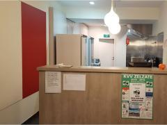 Pasta take away over te nemen in Oost-Vlaanderen, Nederlandse grens Oost-Vlaanderen n°3