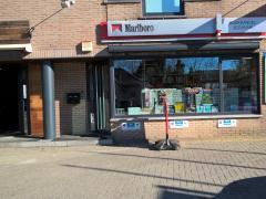 Boekhandel - kranten - lotto - sportspelen over te nemen in Jezus-Eik, Overijse Vlaams Brabant n°2