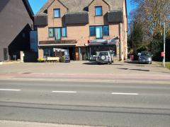 Boekhandel - kranten - lotto - sportspelen over te nemen in Jezus-Eik, Overijse Vlaams Brabant n°3