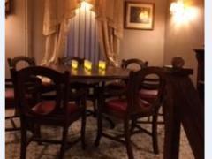 Over te nemen Brasserie-Frituur gelegen provincie Brabant tusssen Diest en Tienen Limburg n°8