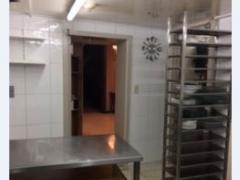 Over te nemen Brasserie-Frituur gelegen provincie Brabant tusssen Diest en Tienen Limburg n°10