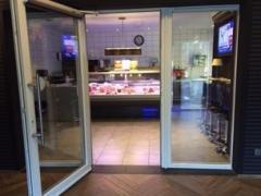Over te nemen Brasserie-Frituur gelegen provincie Brabant tusssen Diest en Tienen Limburg n°13