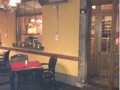 Over te nemen Brasserie-Frituur gelegen provincie Brabant tusssen Diest en Tienen Limburg n°16