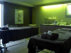 Sauna-beauty center - welness over te nemen in Oost-Vlaanderen regio Gent Oost-Vlaanderen n°3