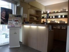 Sauna-beauty center - welness over te nemen in Oost-Vlaanderen regio Gent Oost-Vlaanderen n°9