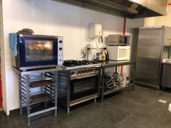 Over te nemen: meer dan een gewoon broodjeshuis te omgeving Sint-Truiden Limburg n°3