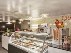 Over te nemen: meer dan een gewoon broodjeshuis te omgeving Sint-Truiden Limburg n°5