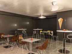 Over te nemen: meer dan een gewoon broodjeshuis te omgeving Sint-Truiden Limburg n°6