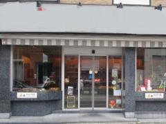 Brood en banketbakkerij te koop in de regio van La louvière-Charleroi Henegouwen n°1
