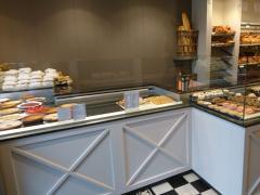 Artisanale brood- en banketbakkerij over te nemen in Waals Brabant Waals Brabant n°1