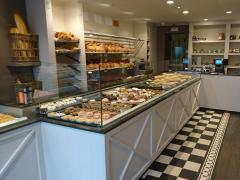 Artisanale brood- en banketbakkerij over te nemen in Waals Brabant Waals Brabant n°2