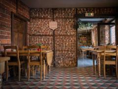 3 sterren hotel, restaurant en taverne te koop te Celles (Houyet) Provincie Namen n°2