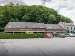 3 sterren hotel, restaurant en taverne te koop te Celles (Houyet) Provincie Namen n°4