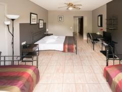 3 sterren hotel, restaurant en taverne te koop te Celles (Houyet) Provincie Namen n°5