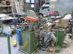 Loods geschikt voor fabricatie van ramen te koop in de regio van Charleroi Henegouwen n°4