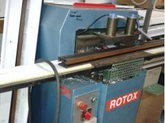 Loods geschikt voor fabricatie van ramen te koop in de regio van Charleroi Henegouwen n°6