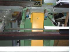 Loods geschikt voor fabricatie van ramen te koop in de regio van Charleroi Henegouwen n°9