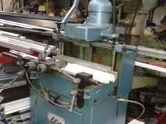 Loods geschikt voor fabricatie van ramen te koop in de regio van Charleroi Henegouwen n°10