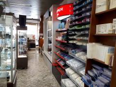Over te nemen gelegen in centrum van Waver boek-papierhandel en schrijfmaterialen van het hogere segment Waals Brabant n°4