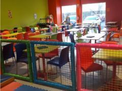 Rercreatief centrum voor kinderen over te nemen in de regio Centrum Henegouwen n°3