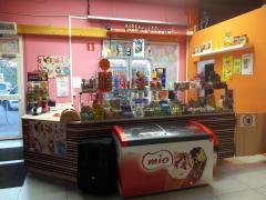 Rercreatief centrum voor kinderen over te nemen in de regio Centrum Henegouwen n°5