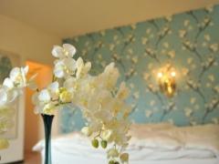 Te koop Hotel-restaurant in de regio van Vielsalm Provincie Luxemburg n°2
