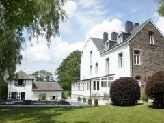 Te koop Hotel-restaurant in de regio van Vielsalm Provincie Luxemburg n°3