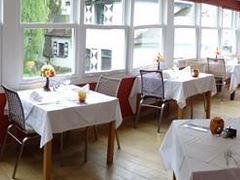 Te koop Hotel-restaurant in de regio van Vielsalm Provincie Luxemburg n°4
