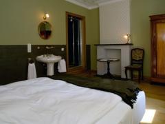Te koop Hotel-restaurant in de regio van Vielsalm Provincie Luxemburg n°5