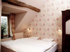 Te koop Hotel-restaurant in de regio van Vielsalm Provincie Luxemburg n°7