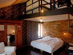 Te koop Hotel-restaurant in de regio van Vielsalm Provincie Luxemburg n°8