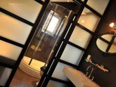Te koop Hotel-restaurant in de regio van Vielsalm Provincie Luxemburg n°9